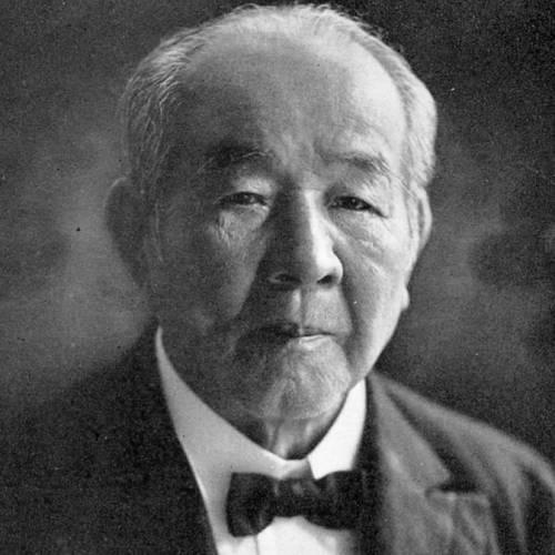 Σιμπουσάουα Εϊίτσι, ο «πατέρας του Ιαπωνικού Καπιταλισμού»