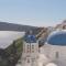 Η Ελλάδα και η γαστρονομία της στην ιαπωνική τηλεόραση (ΝΗΚ)