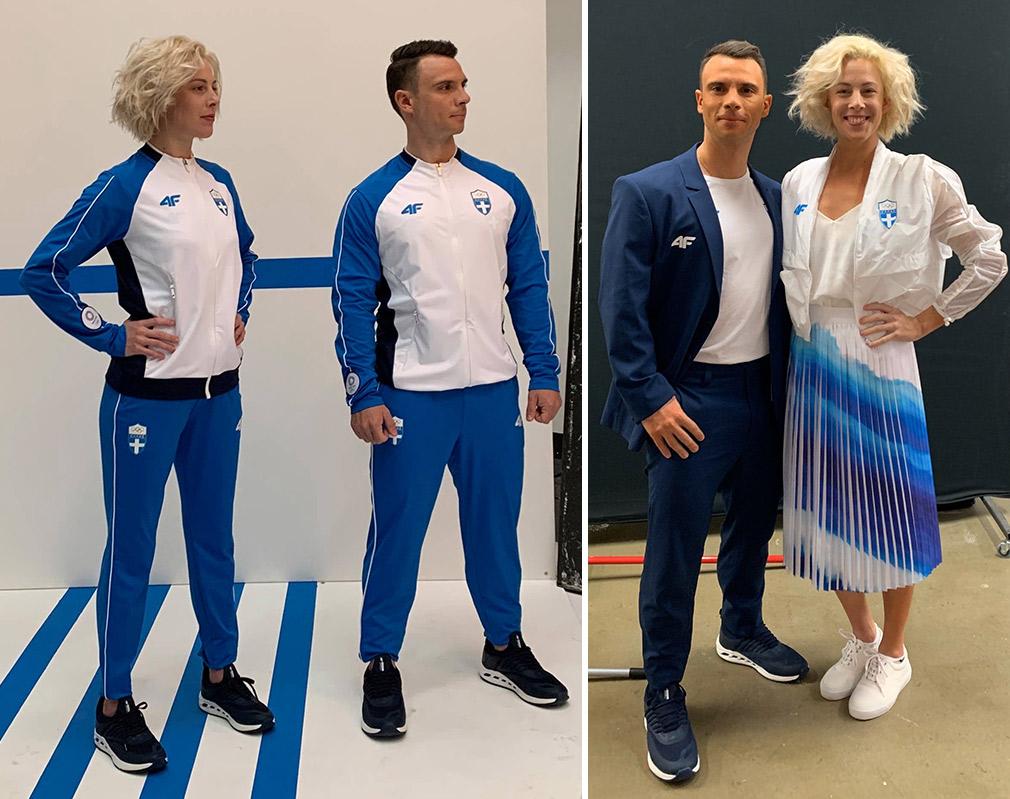 greece-tokyo2020-uniforms.jpg