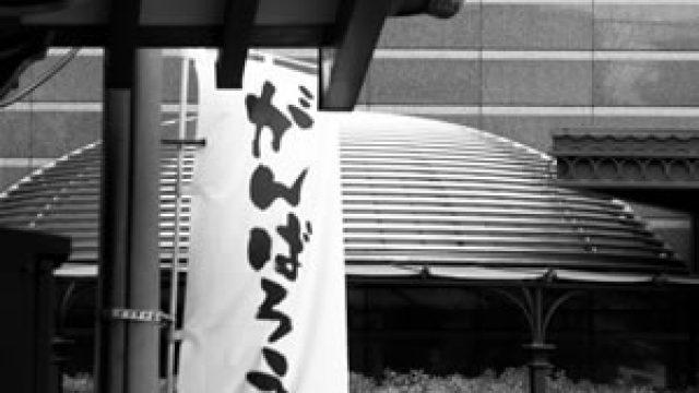 00006_Greecejapan_Ganbaro_Nihon.jpg