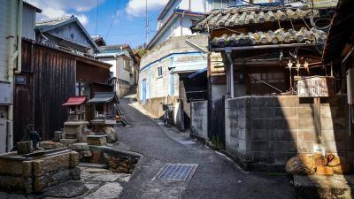 1-ushimado-07.jpg