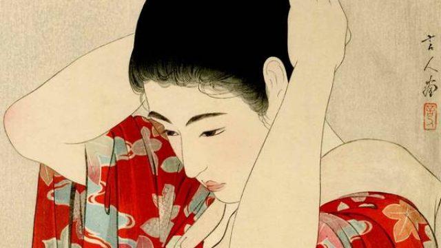 118-Torii_Kotondo-Series-Autumn_Leaves-.jpg
