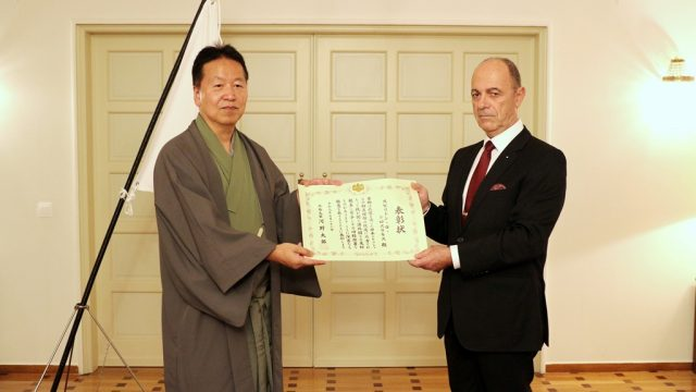 1s.Amb_.Shimizu-award-Mr.Drosoulakis.jpg
