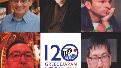 4June2019-JAPAN-GREECE-SOCIETY.jpg