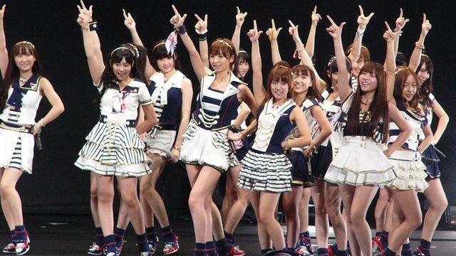 AKB48-japan.jpg