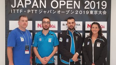 AMEA_Japan_tournament_2019_elliniki_apostoli.jpg