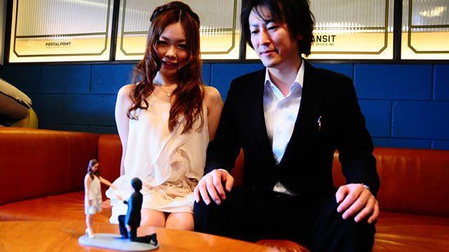 Aoyama3DSalon1.jpg