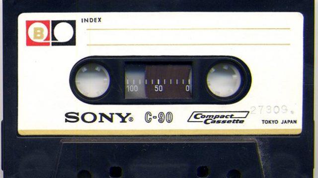 CassetteSony.jpg