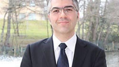 Dimitrios-Tsourougiannis1.jpg
