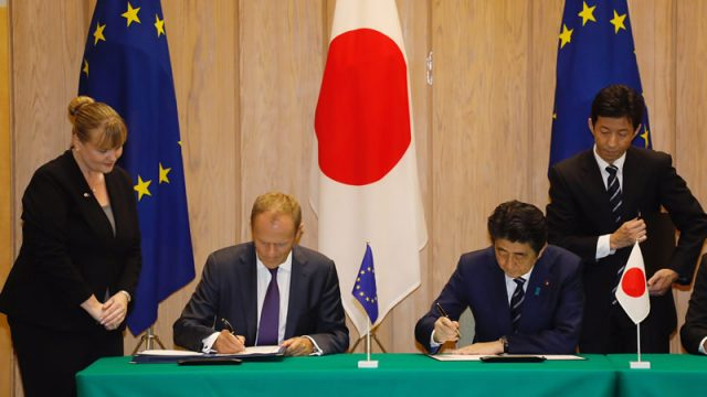 EU-Japan-Summit-2018-1.jpg