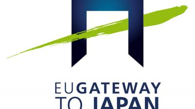 EUGATEWAY_To_Japan.jpg