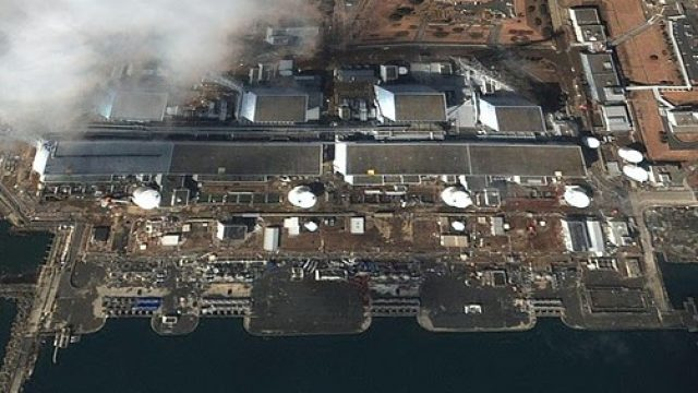 Fukushima-nuclear-plant-2011.jpg