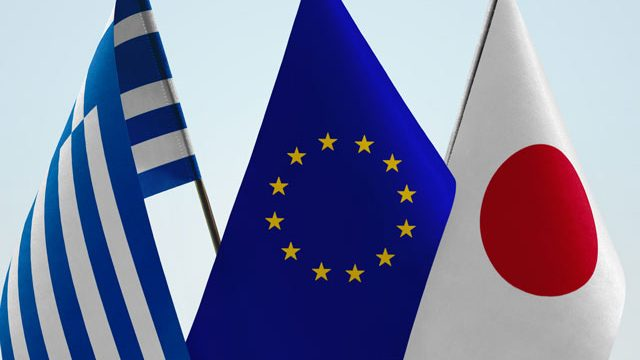 GR_EU_JP.jpg
