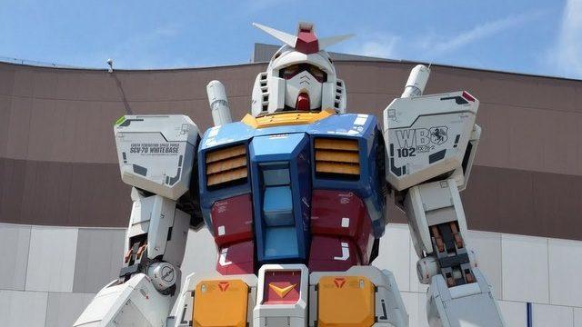 GUNDAM-ODAIBA-F.jpg