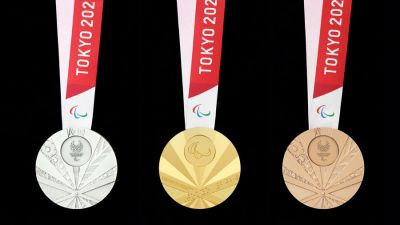 Gold-medal-front-silver-and-bronze-medal-back-paraolympics2020.jpg
