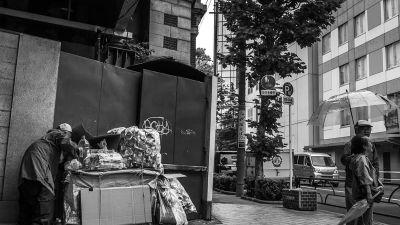 Greecejapan_Homeless.jpg