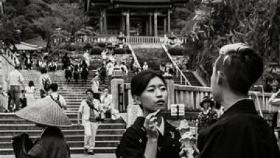 Greecejapan_Kyoto.jpg