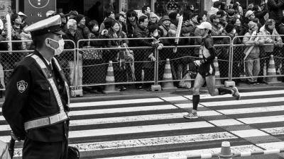 Greecejapan_Marathon.jpg