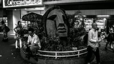 Greecejapan_Shibuya.jpg