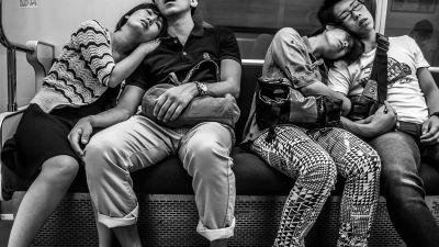 Greecejapan_Sleep.jpg