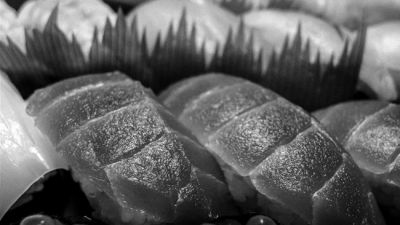 Greecejapan_Sushi.jpg