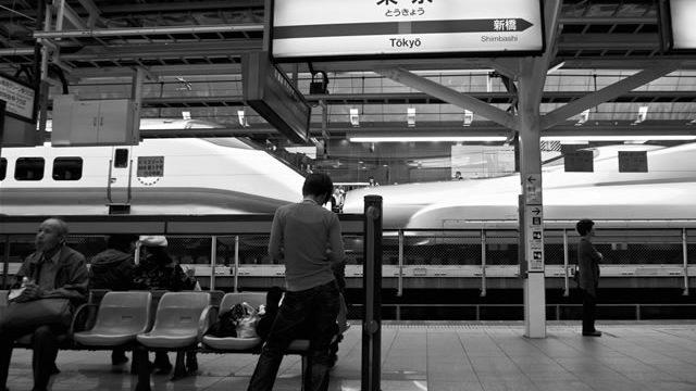 Greecejapan_Tokyo.jpg