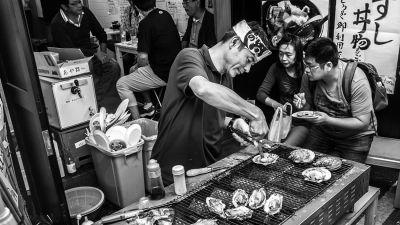 Greecejapan_Tsukiji.jpg