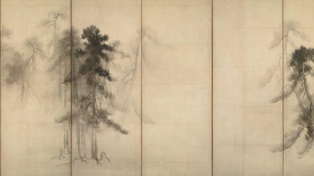 Hasegawa-Tohaku-sumi-e.jpg