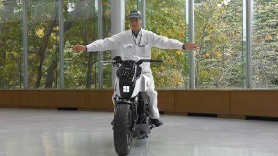 Honda-Riding-Assist.jpg