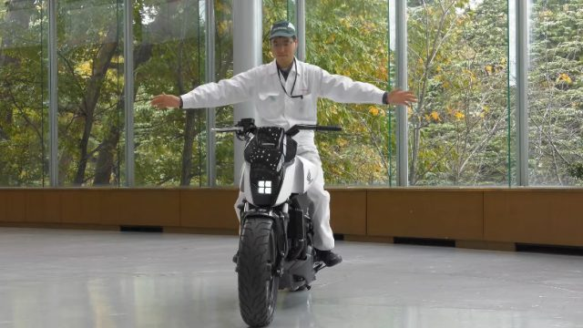 Honda-Riding-Assist.jpg