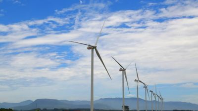 Honda-Wind-Farm.jpg