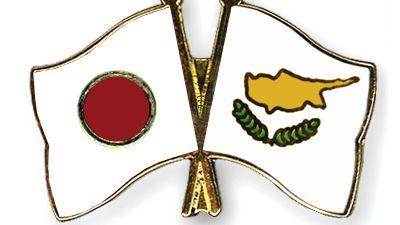 Japan-Cyprus.jpg