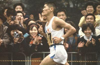 Kokichi_Tsuburaya_1964.jpg