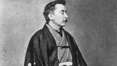 Lafcadio_Hearn.jpg