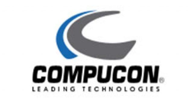 LogoCompucon.jpg