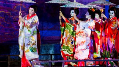 Madama_Butterfly_photo_Stefanos.jpg