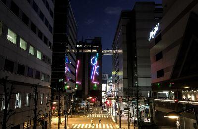 Neons-for-Tachikawa-3.jpg