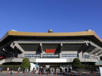 Ανακοινώθηκε το πρόγραμμα των Ολυμπιακών Αγώνων του Τόκιο 2020