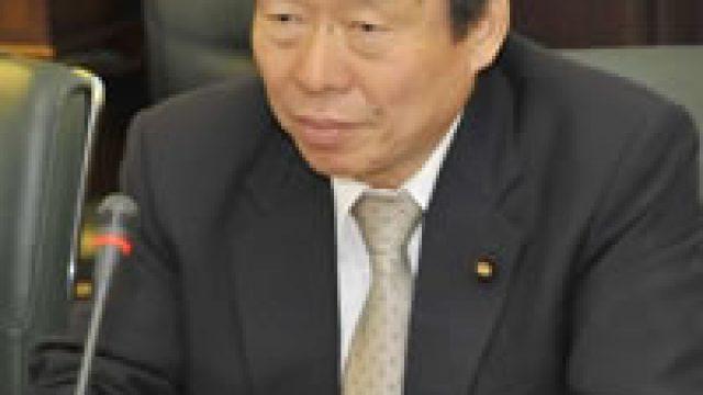 RyujiYamane.jpg