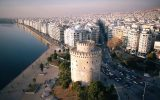 Thessaloniki-leykos-pyrgos.jpg