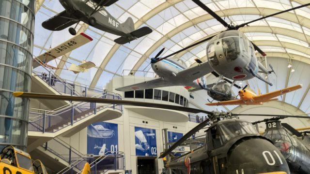 Tokorozawa-Aviation-Museum-29.jpg