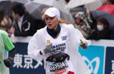 Tokyo-Marathon-2019-Maria-Stavara-1.jpg