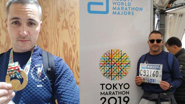 Tokyo-Marathon-2019-Nikos-Oikonomidis.jpg
