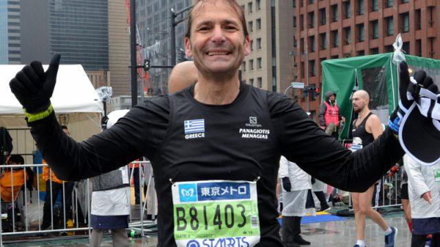 Tokyo-Marathon-2019-Panagiotis-Menagias.jpg