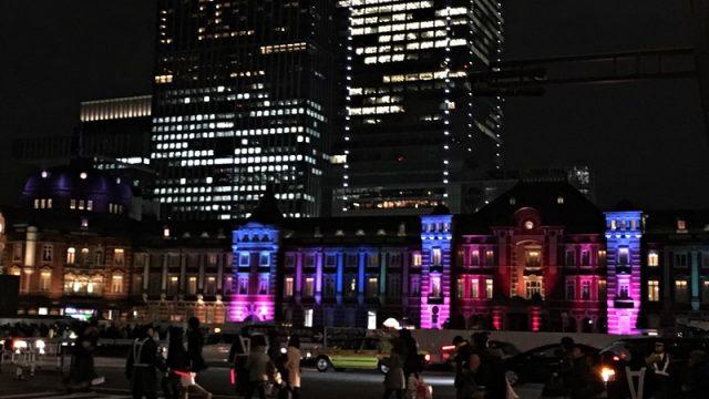 TokyoMichiterasu2.jpg