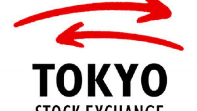 Tokyo_Stock_Exchange.jpg