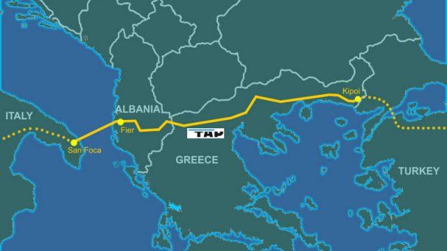 Trans_Adriatic_Pipeline.jpg