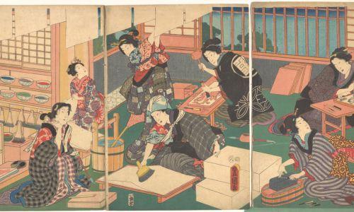 Utagawa-Kunisada-artisans.jpg