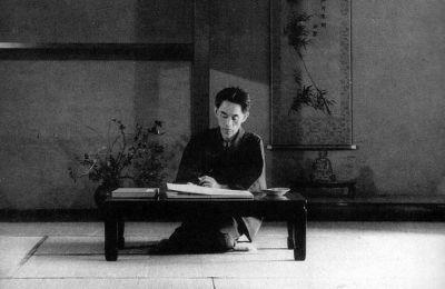 Yasunari_Kawabata1946.jpg