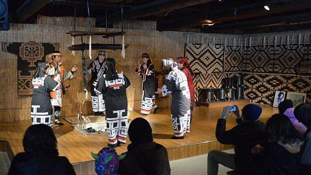 ainu-folk-dance.jpg